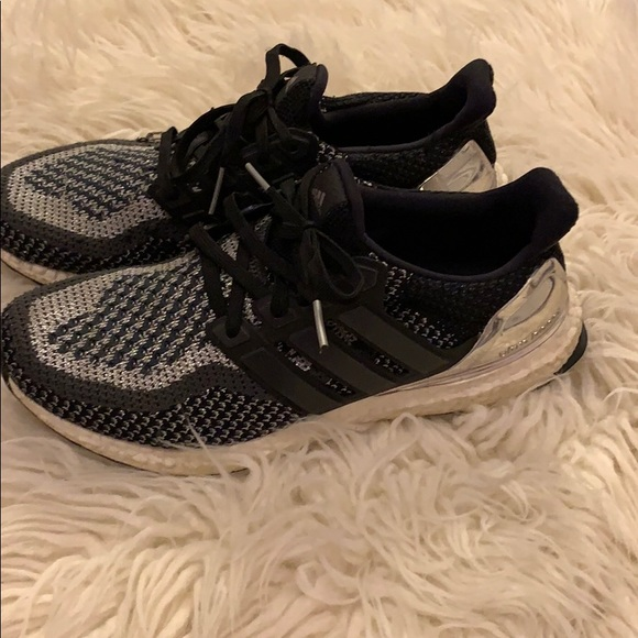 Adidas Ultraboost Men's size 8.5